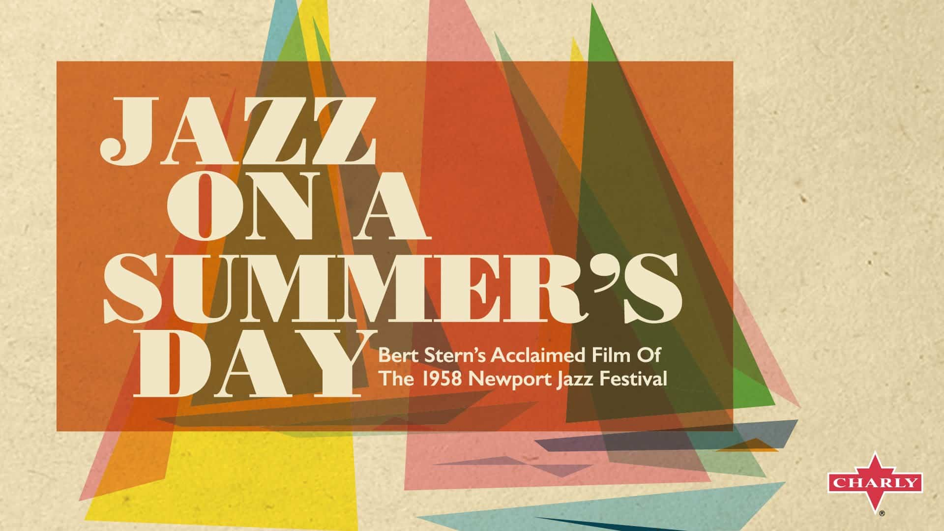 Galway Jazz Festival Hosting a Screening of 'Jazz On A Summer's Day'