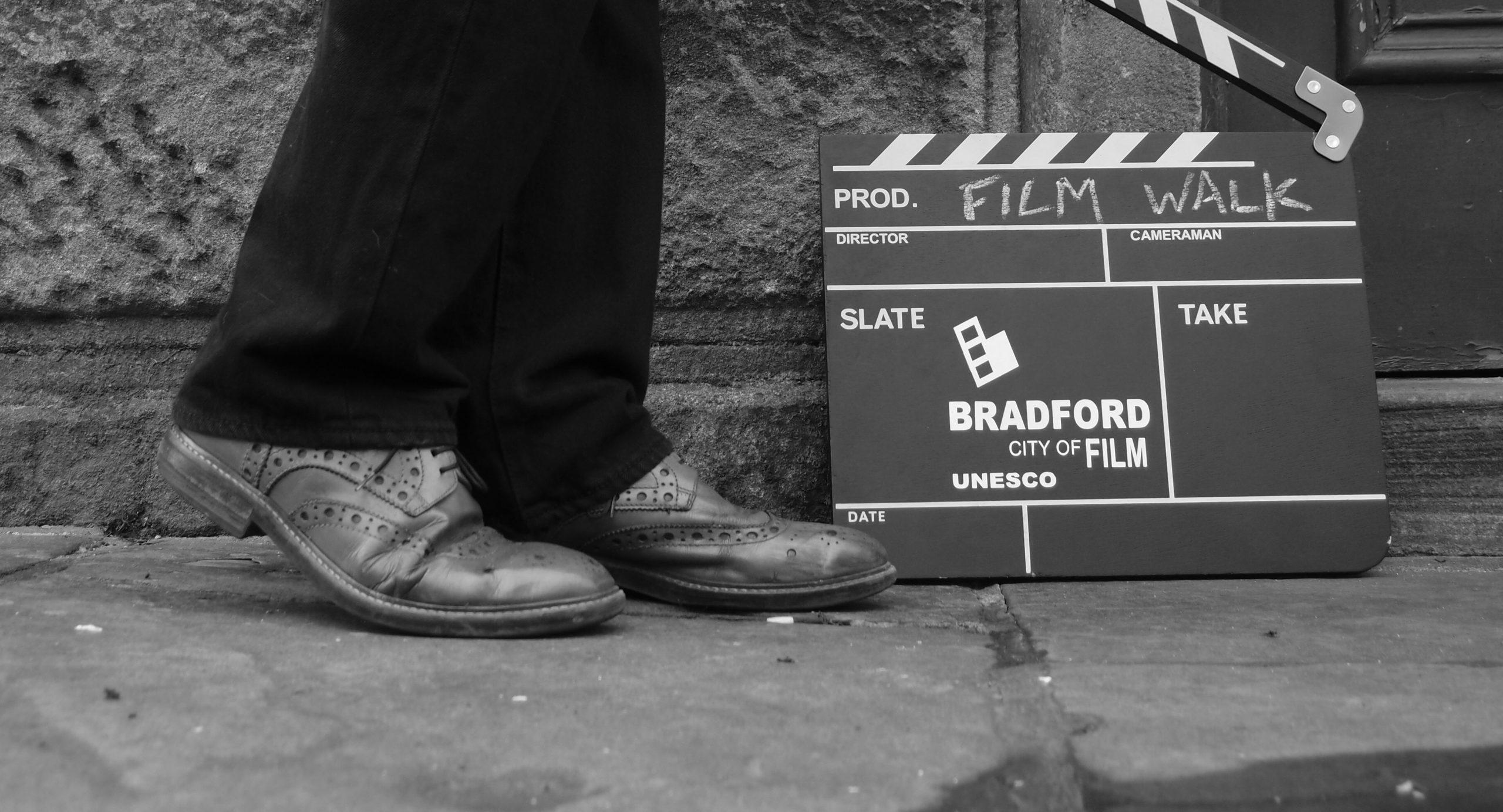 Twin Cities of Film