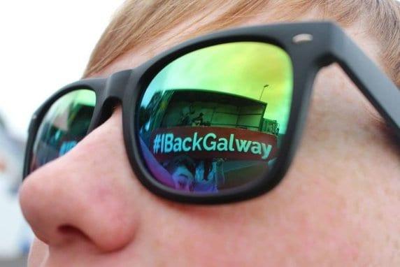 2020 vision as Galway chosen as European Capital of Culture