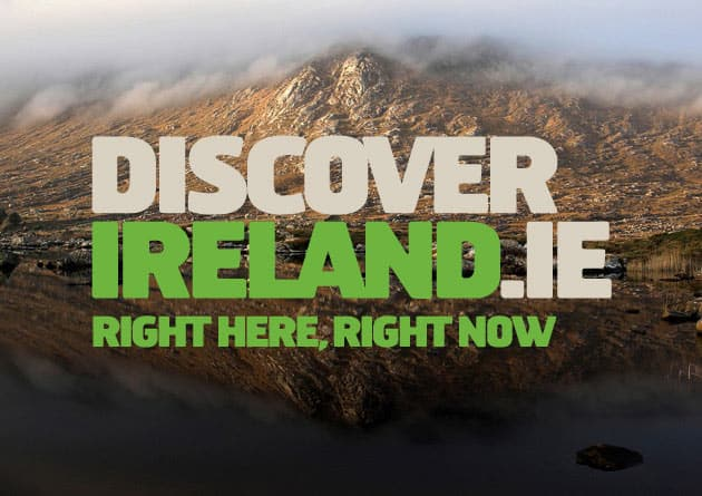 Discover Galway